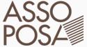 Assoposa.it