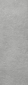 Matheria grigio