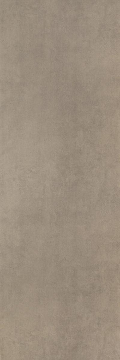 AM-009-6-C-3 - Square Walnut  - Cementi