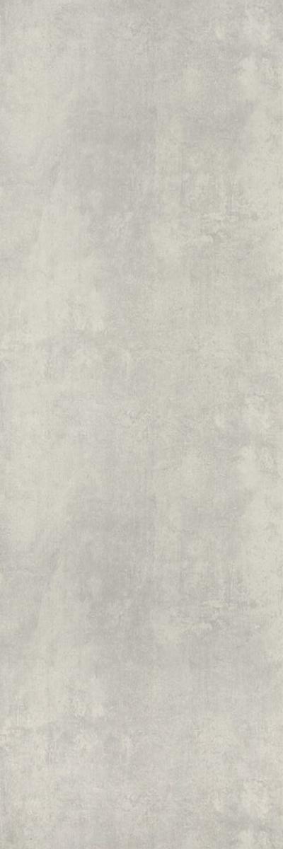 AM-010-6-C-3 - Square Grey  - Cementi