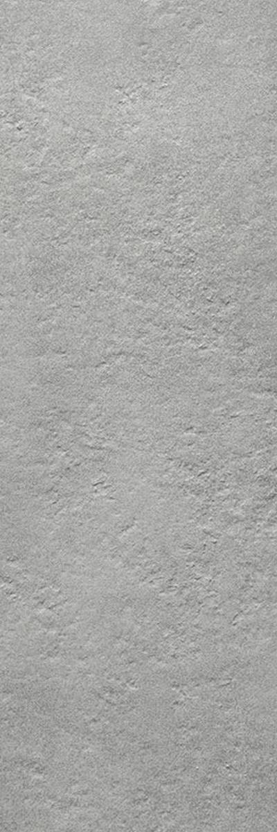 AM-012-2-C-5 - Matheria grigio  - Cementi