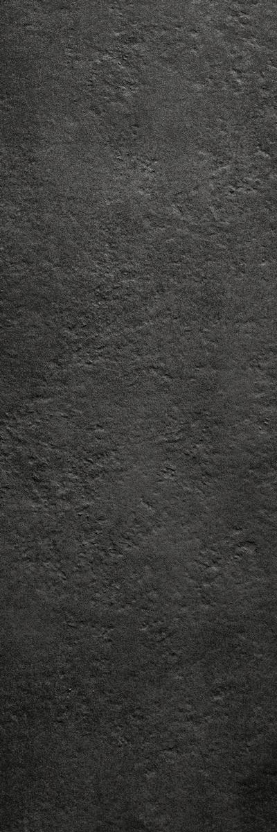 AM-013-2-C-5 - Matheria piombo  - Cementi
