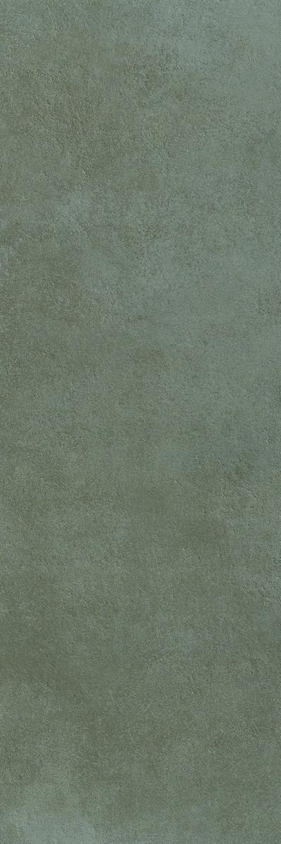 AM-014-2-C-5 - Matheria Tortora  - Cementi