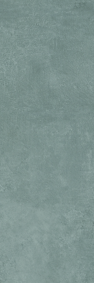 AM-016-2-C-5 - Pangea grigio  - Cementi
