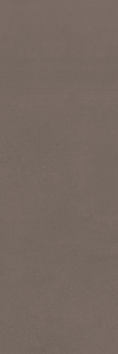AM-017-2-C-5 - Pangea talco  - Cementi