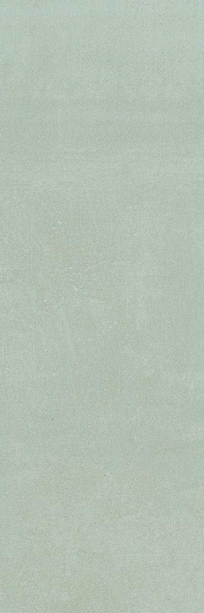 AM-018-2-C-5 - Pangea moka  - Cementi