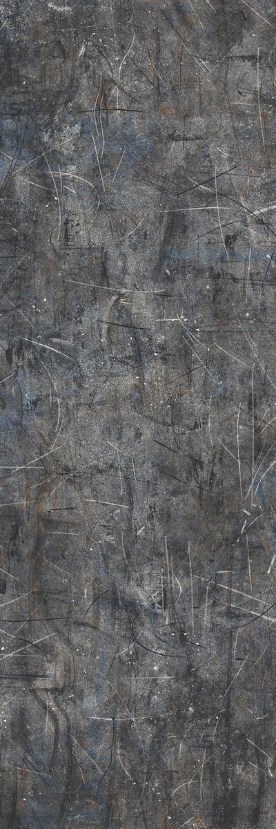 AM-019-3-D-6 - Scratch Dark Graffiti  - Design