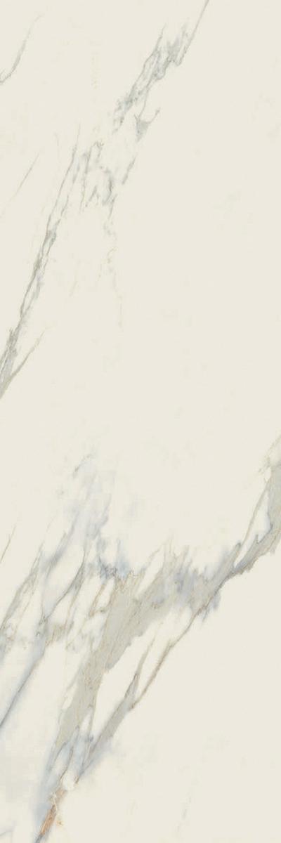 AM-028-3-M-6 - Calacatta  - Marmi
