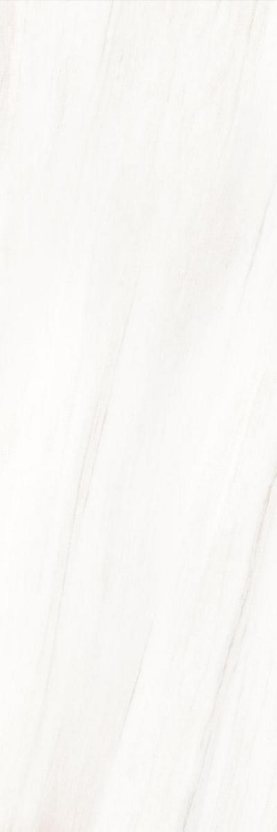 AM-032-4-M-5 - Bianco Lasa  - Marmi