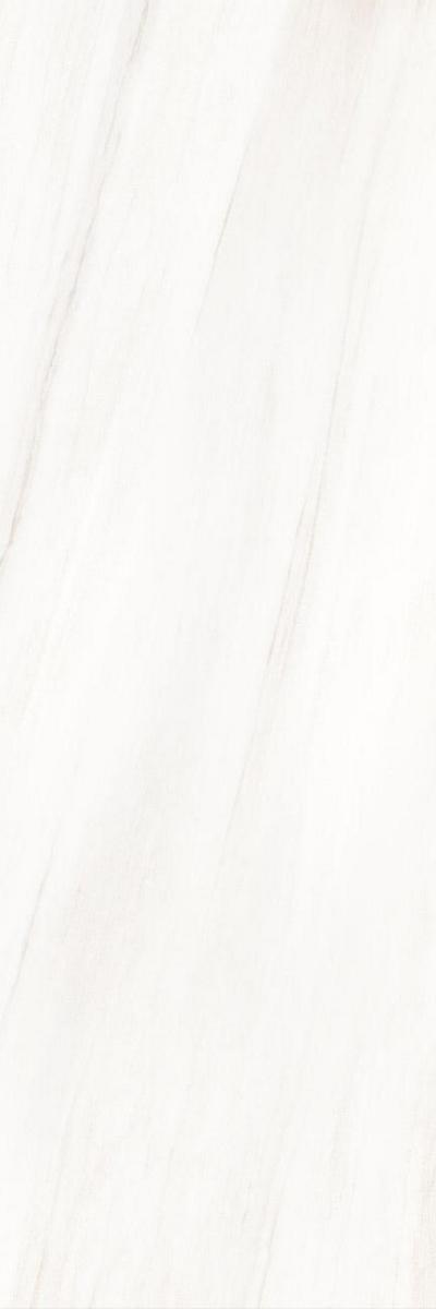 AM-034-4-M-5 - Bianco Lasa  - Marmi