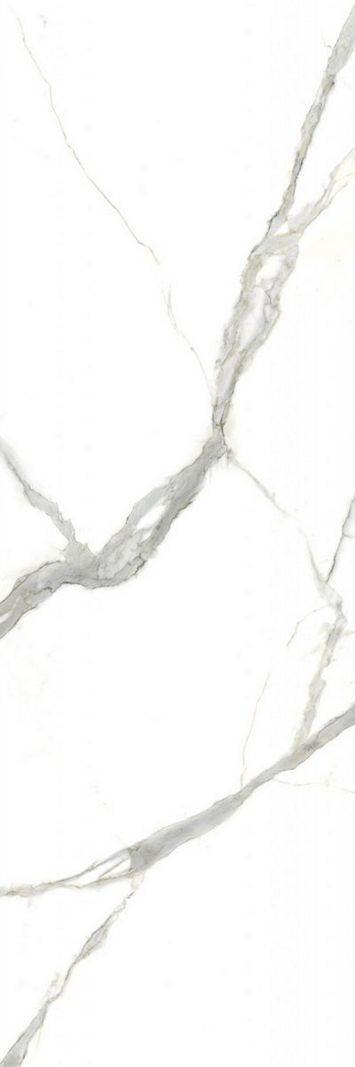 AM-035-4-M-5 - Calacatta Michelangelo  - Marmi