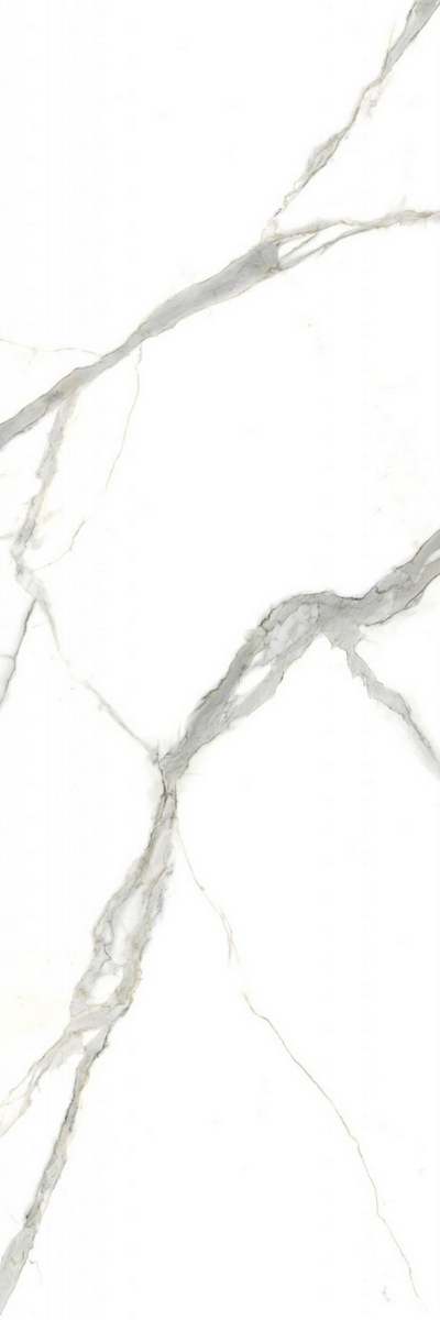 AM-036-4-M-5 - Calacatta Michelangelo  - Marmi