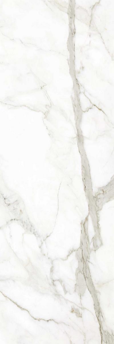 AM-038-4-M-5 - Calacatta Oro venato  - Marmi