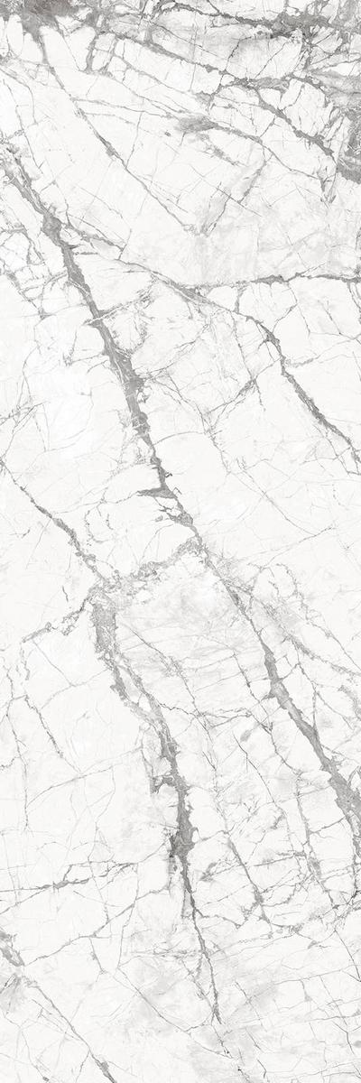 AM-044-4-M-5 - Invisible White  - Marmi