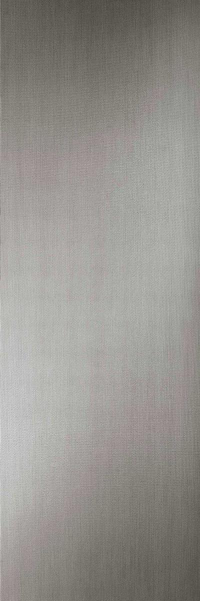 AM-061-4-MT-3 - Pixel Argento  - Metalli