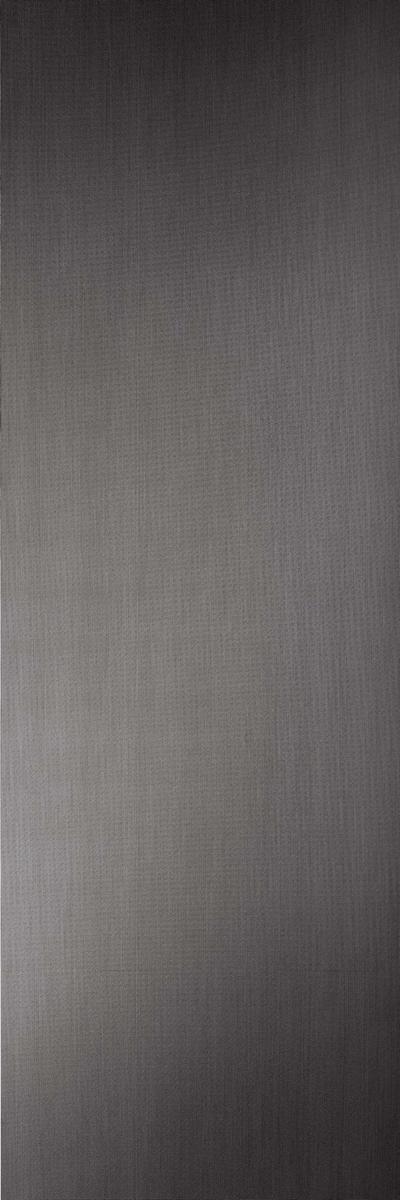 AM-063-4-MT-3 - Pixel Ghisa  - Metalli