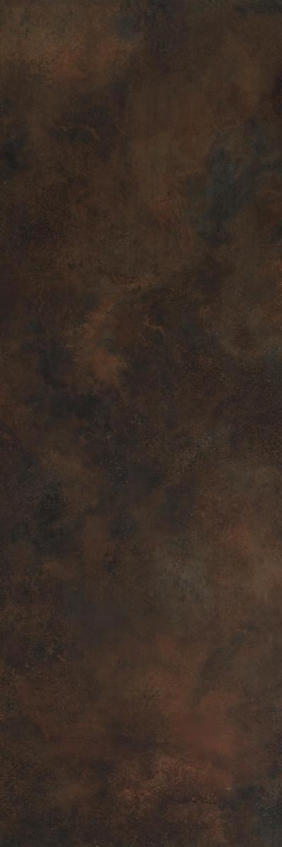 AM-067-4-MT-3 - Ossido Bruno  - Metalli