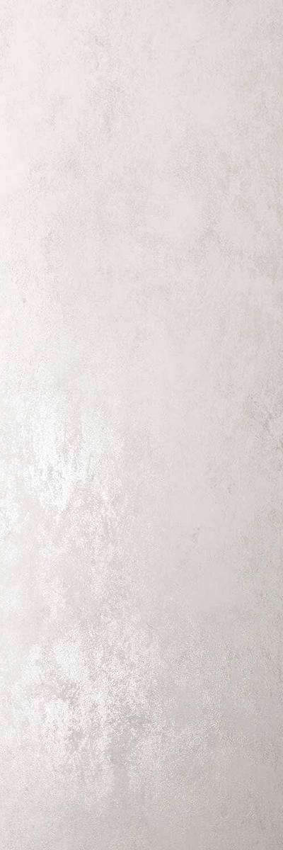 AM-070-4-MT-3 - Corten Bianco  - Metalli