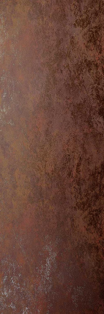 AM-072-4-MT-3 - Corten Moro  - Metalli