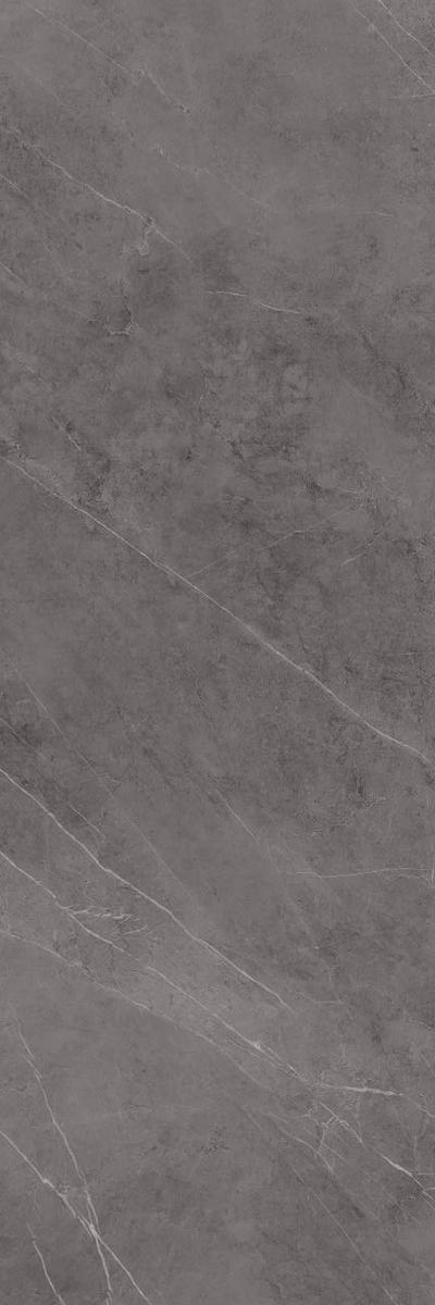 AM-083-4-P-5 - Pietra Grey  - Pietre