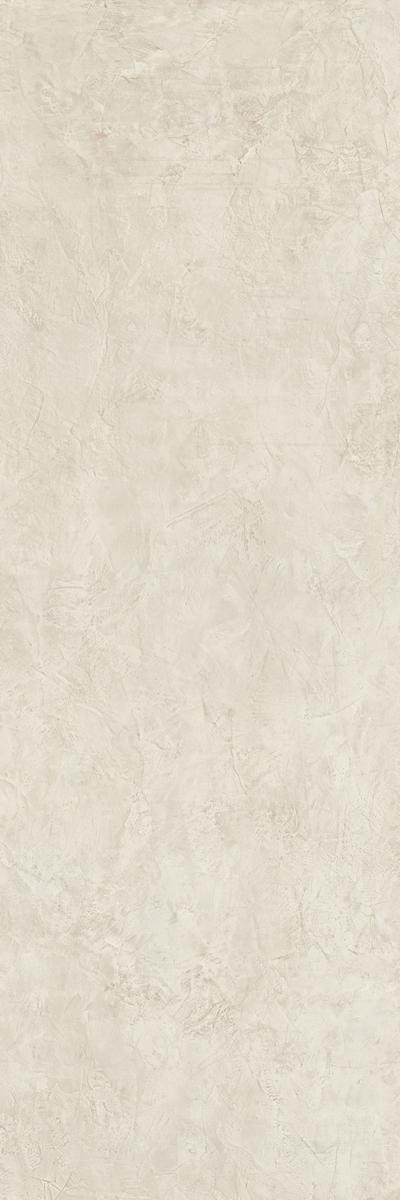 AM-094-3-R-6 - District Bianco  - Resine e calce