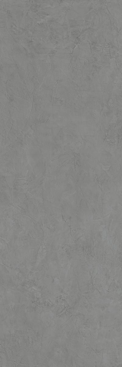 AM-096-3-R-6 - District Grigio  - Resine e calce