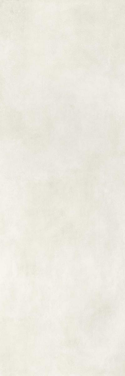 AM-100-4-R-3 - Cosmic Bianco  - Resine e calce