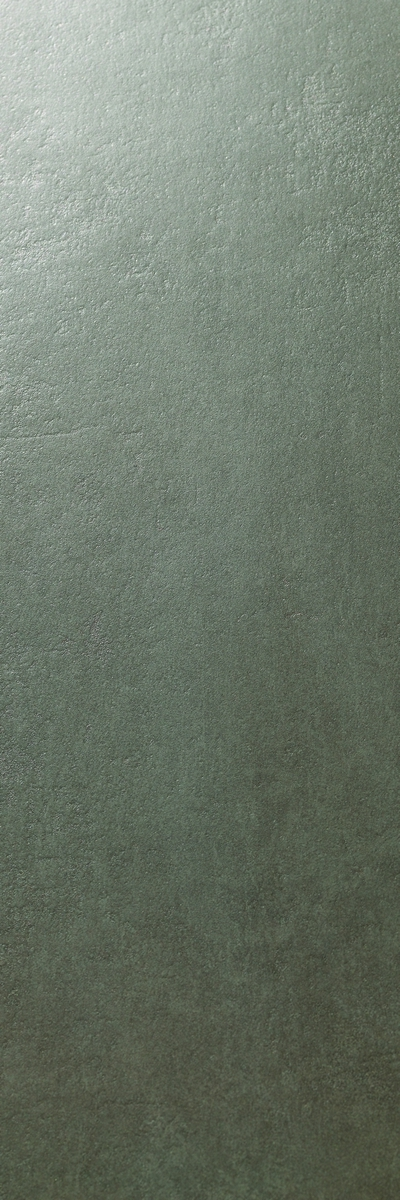 AM-110-2-R-5 - Resine Piombo  - Resine e calce