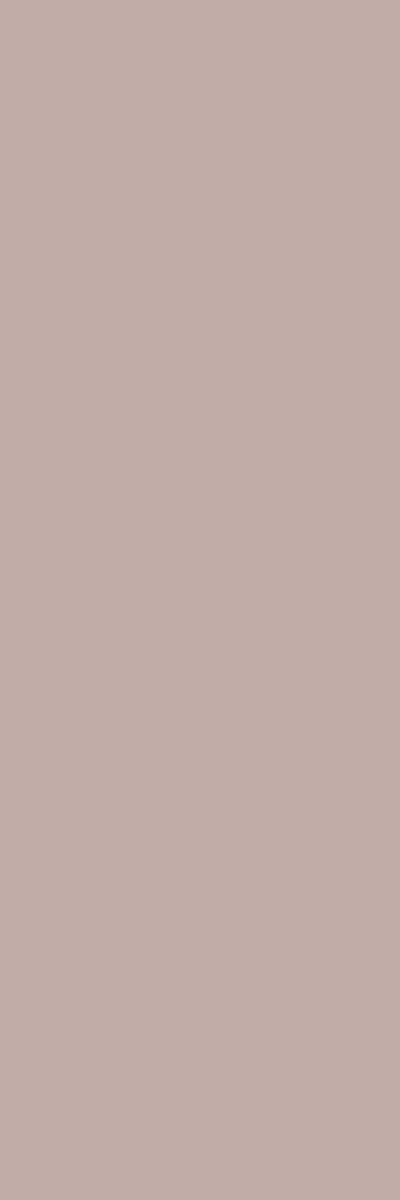 AM-115-2-TU-3 - Basic Crusca  - Tinte unite