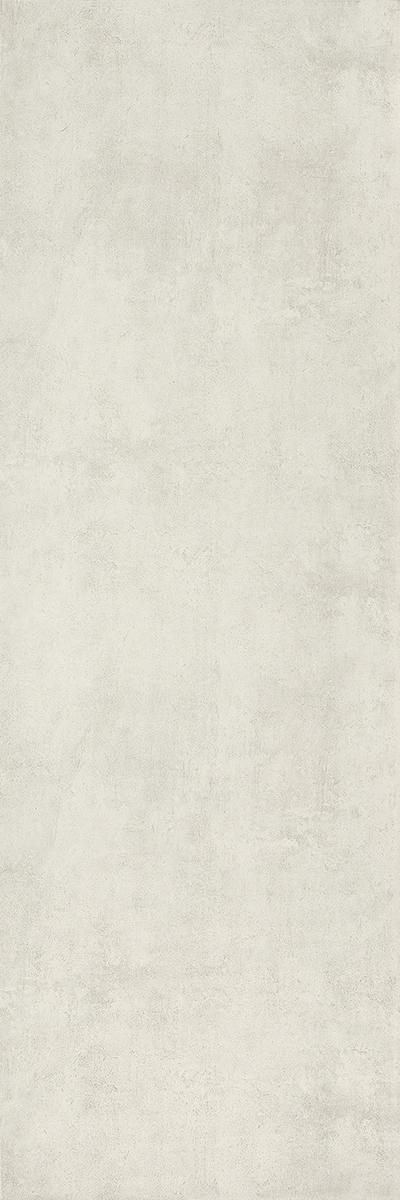AM-125-6-C-3 - Square White  - Cementi