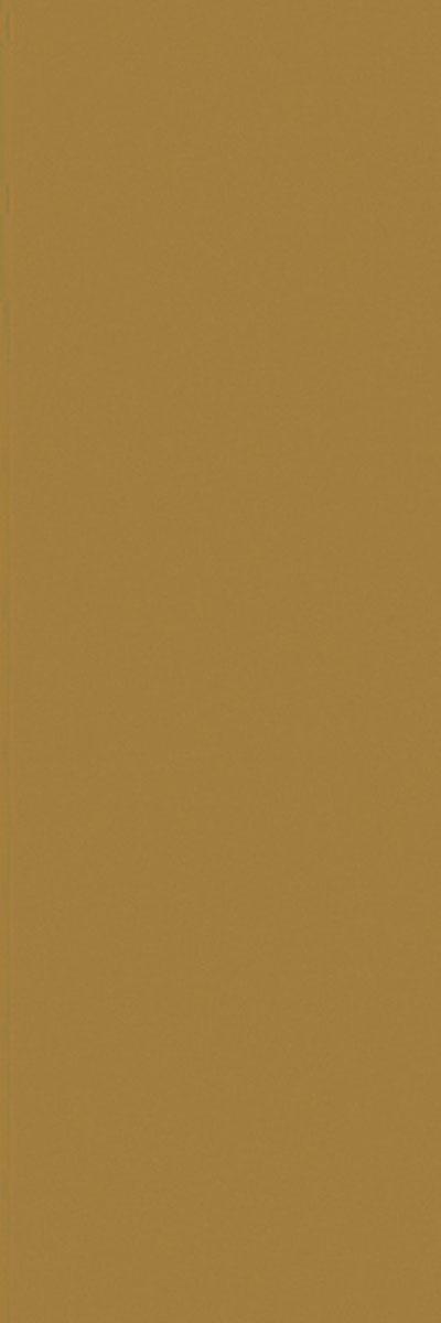 AM-127-2-TU-3 - Basic Arancio  - Tinte unite