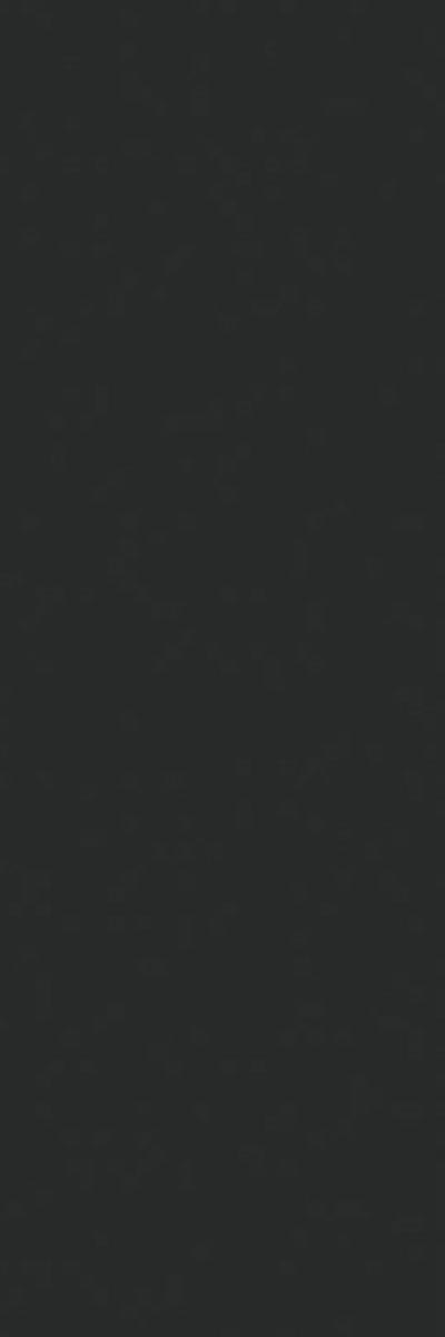 AM-130-2-TU-5 - Basic extra nero lucido  - Tinte unite