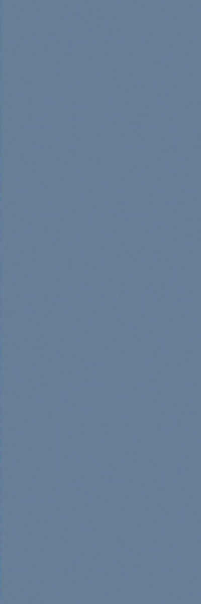 AM-132-2-TU-3 - Basic Indaco  - Tinte unite