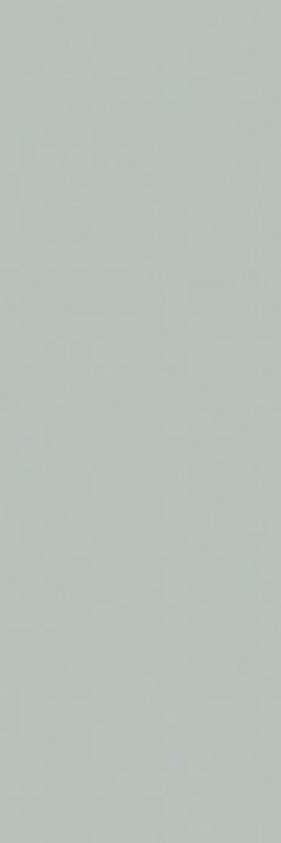AM-136-2-TU-3 - Basic Smeraldo  - Tinte unite